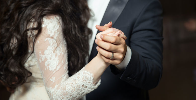 Your Wedding Dance