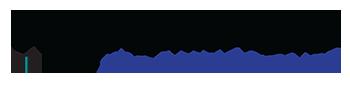 Kathy Brown TLC Logo